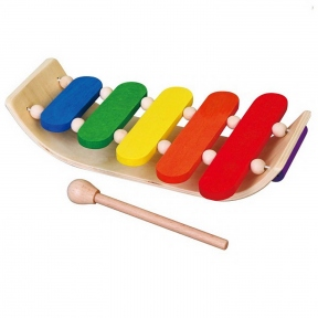 Ксилофон Viga Toys 59771