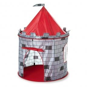 Палатка Фортеця Bino 82809
