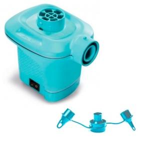 Насос електричний Intex 58640