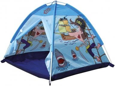 Палатка Пірат Bino 82811