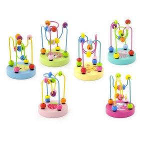Міні-лабіринт Viga Toys 50047