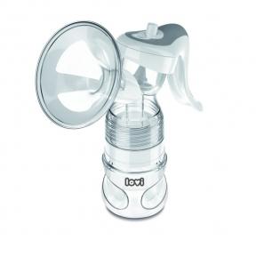 Молоковідсмоктувач ручний Expert 3D Pumping Lovi 50/030