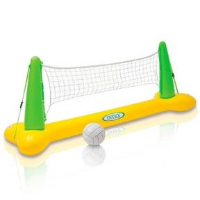 Волейбольна сітка Intex 56508