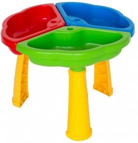 ТИГРЕС Ігровий столик для дітей 39481