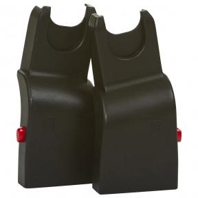 Адаптер для колясок ABC Design для автокрісел Maxi-Cosi 12000331000