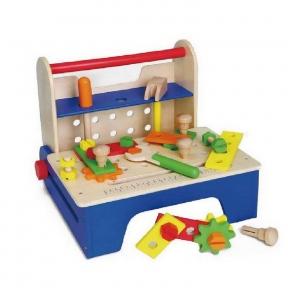 Набір Ящик з інструментами Viga Toys 59869