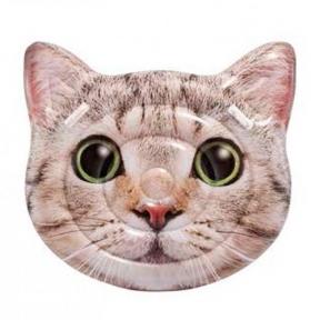 Плотик надувний Котик Intex 58784