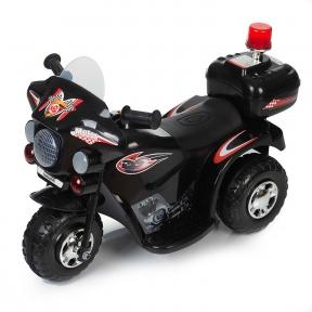 Дитячий мотоцикл Babyhit Little Biker