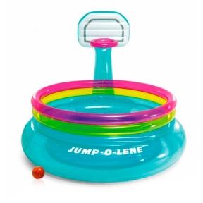 Басейн надувний Jump-O-Lene Intex 48265