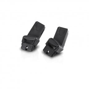 Адаптеры для автокресла X-Lander X-Pulse/X-Move T-AKC01-00713