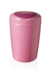 Накопичувач підгузників Tommee Tippee Sangenic Simplee рожевий 87008801