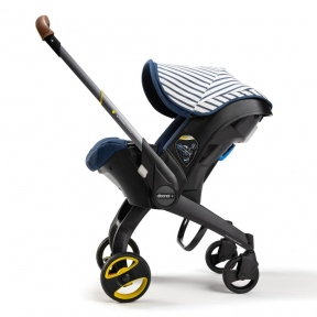 Автокрісло Doona Infant Car Seat Limited Edition Vacation