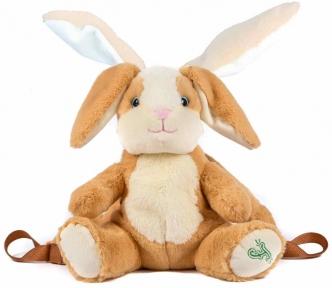 Рюкзак Flappers Кролик 45252