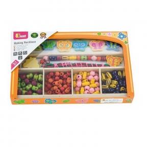 Набір для творчості Viga Toys Метелики 58550
