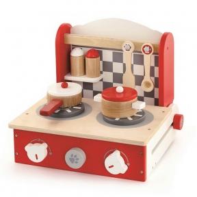 Іграшка Міні-кухня Viga Toys 50232VG