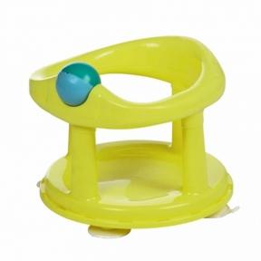 SAFETY 1ST Сидіння у ванну для купання Swivel Bath Seat