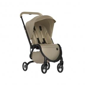 Прогулянкова коляска Mima Zigi 2G