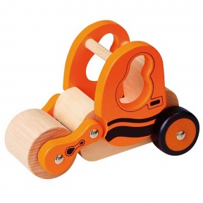Іграшка Каток Viga Toys 59671VG
