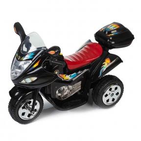 Дитячий мотоцикл Babyhit Little Racer
