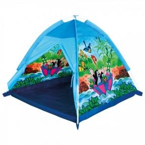 BINO Палатка Кротик 13752