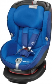 Автокрісло Maxi-Cosi Rubi XP Electric Blue 8764498120