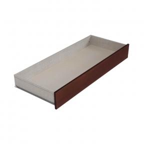 Шухляда 120х60 см для ліжка Micuna СР-949
