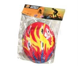 BABYHIT Шлем для катания на детских роликах