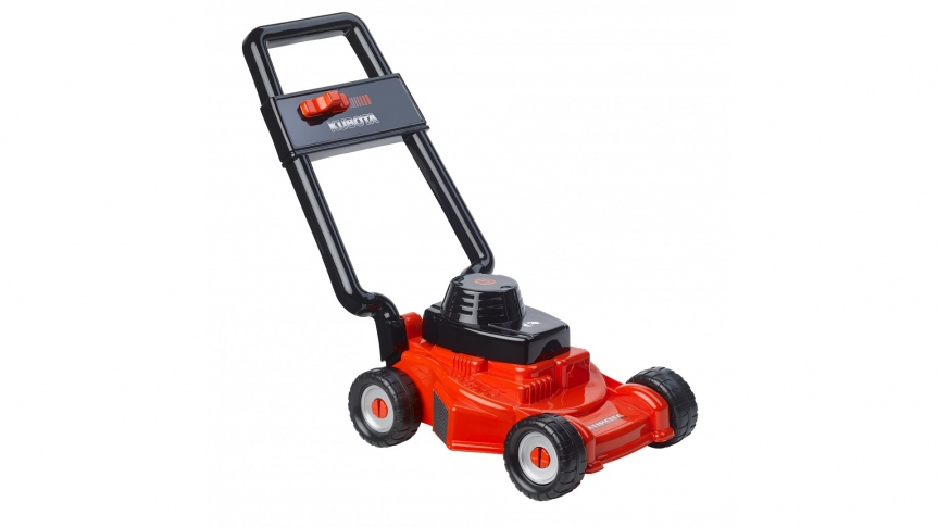 Газонокосилка Kubota Lawnmower Falk 3095