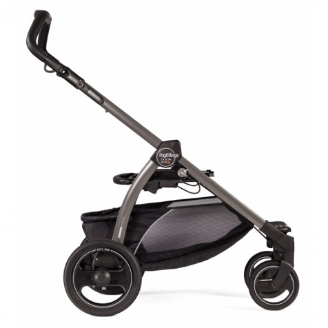 Шасси Peg-Perego Book Plus S ICBO0100NL77