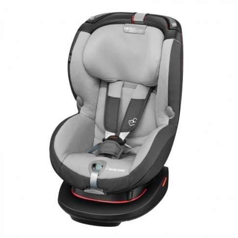Автокрісло Maxi-Cosi Rubi XP Dawn Grey 8764401120