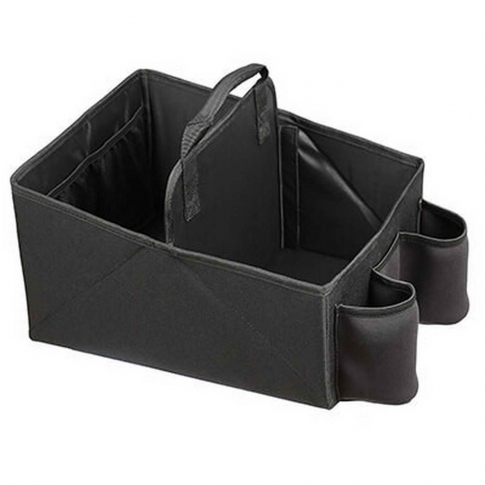 Контейнер-органайзер в автомобиль Baby Dan Car Caddy Organizer 9002