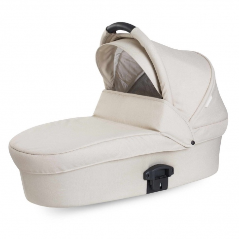 Люлька X-Lander X-Pram light Daylight Beige
