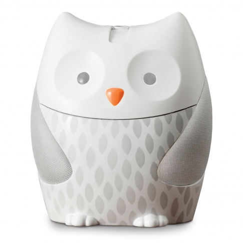Нічник Skip Hop Nightlight Soother 186000