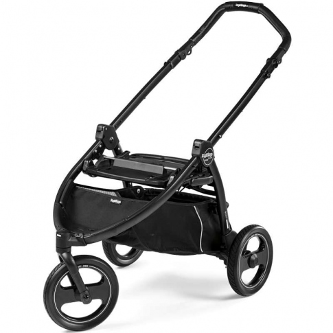 Шасси Peg-Perego Book Scout ICBS0000NL31