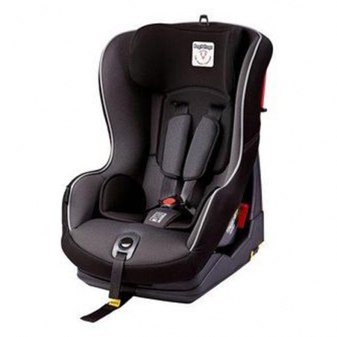 Автокрісло Peg-Perego Viaggio 1 Duo-Fix DX13-DP53