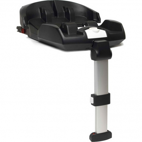База для автокрісла Doona Isofix Base Black SP 102-20-001-015
