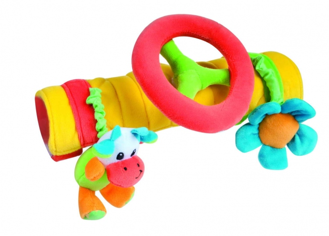 e7f74597e942 Интернет-магазин детских товаров Тосик - купить товары для детей в ...