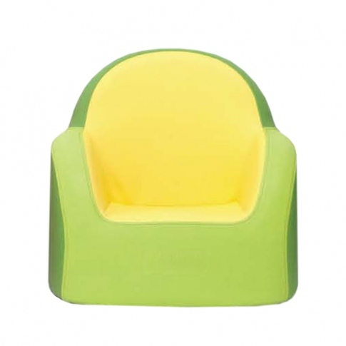 Крісло Dwinguler Sofa Lime Green PDSS1000