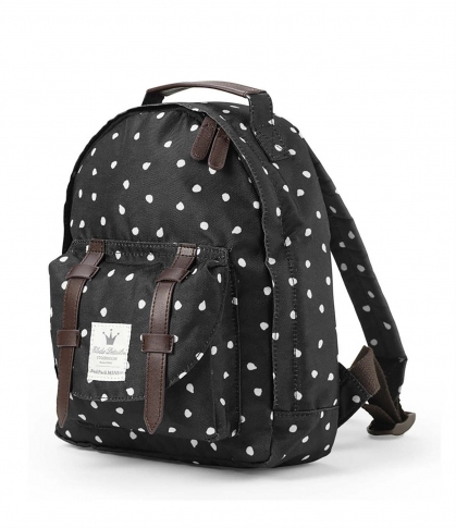 Рюкзак Elodie Details BackPack Mini Dot 103887