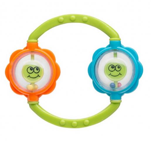 Іграшки для немовлят та новонароджених — купити для малюків у Львові ... 4ba818b3a3754