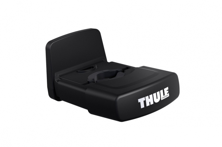 Адаптер для тонких рам Thule Yepp Nexxt Mini Adapter Slim fit TH12080402