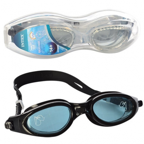 Окуляри для плавання Intex 55692 3417623783095