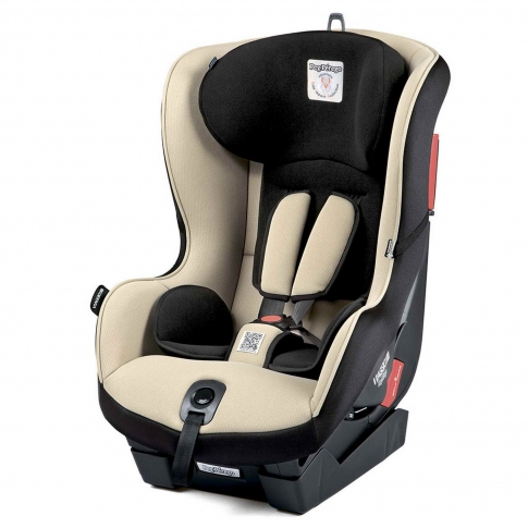Автокрісло Peg-Perego Viaggio 1 Duo-Fix DX13-DP46