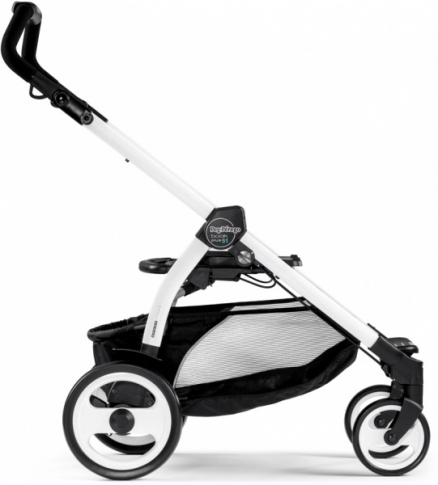Шасси Peg-Perego Book Plus 51 ICBO0200NL54