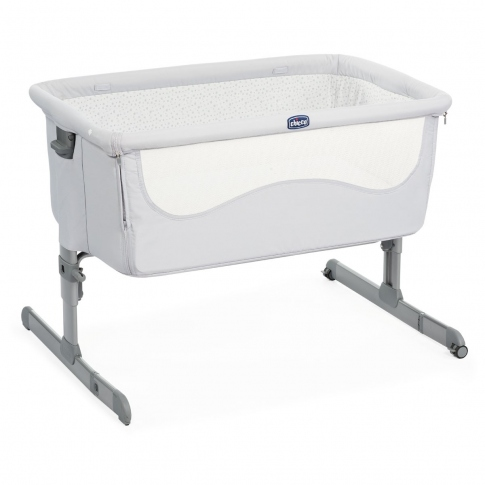 Колиска Chicco Next 2 Me 79339.28