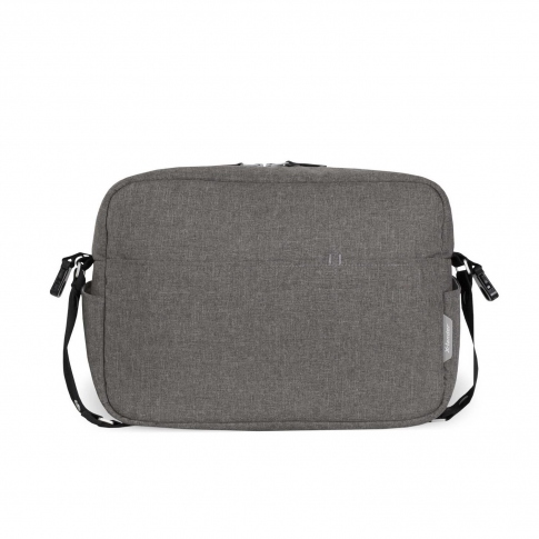 Сумка для мами X-Lander X-Bag Evening Grey