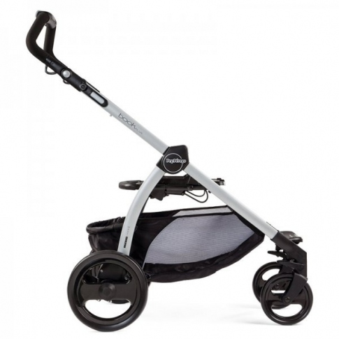 Шасси Peg-Perego Book Plus ICBO0000NL65