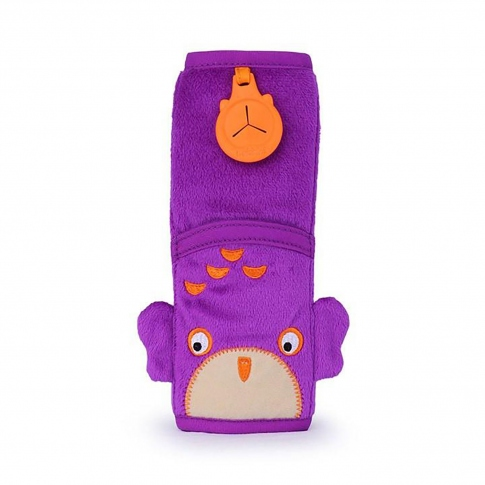 Накладка на ремінь Trunki Seatbelt Pad 0138