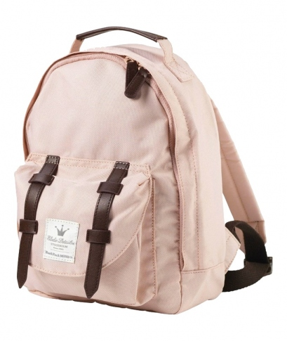 Рюкзак Elodie Details BackPack Mini Powder pink 103888