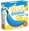 PIATNIK Настільна гра Голубий банан 661990